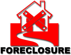 Southdale Properties, Inc. has experience to share with foreclosures and bank owned properties in Lake Worth, Florida